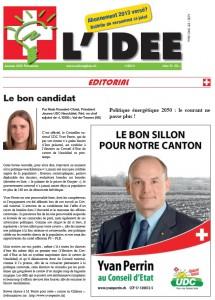 2013-01-fr