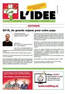 2015-03-fr